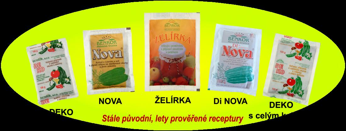 Nakl_prip_nove-NOVA,DEKO,Zelirka.png