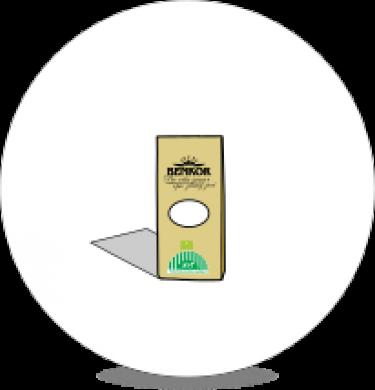 Obaly-bio.png