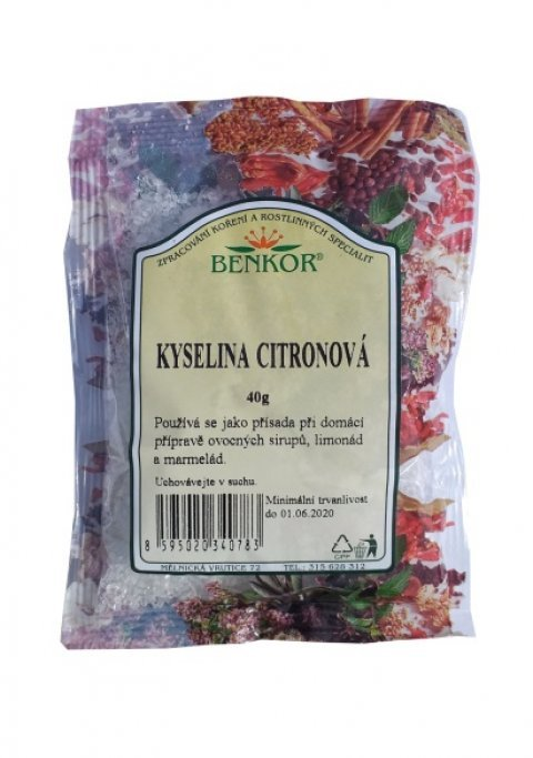 Kyselina Citronova.jpg