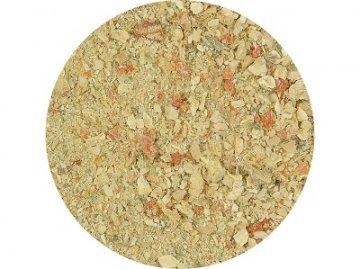 Pracharanda polévková