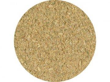 Bambova sůl