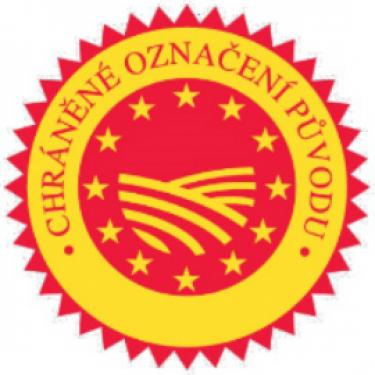 Chráněné označení původu.png