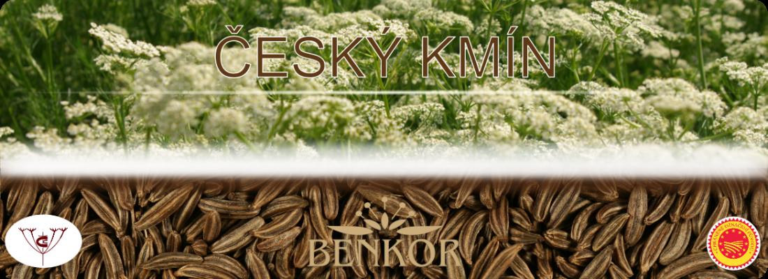 Benkor Cesky Kmin.png