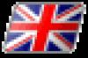 BENKOR s.r.o. - English