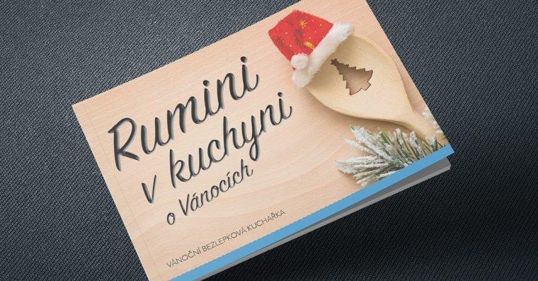 2016_Rumini_v_kuchyni_o_Vanocich.jpg